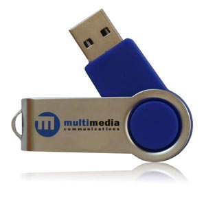 Product Range For USB Flash Drives, Custom Printed Flash Drives and USB  Cards