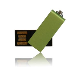 Mini USB Flash Drive Mini Memory Stick